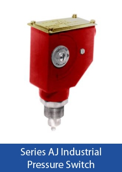 Ajax-AJ-Industrial-pressure-switch - Flocare