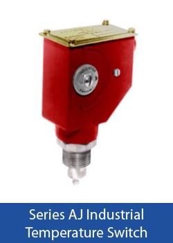 Ajax-AJ-Industrial-temperature-switch - Flocare