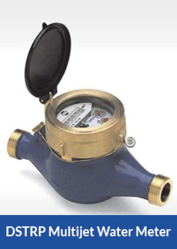 apollo dstrp multijet water meter flocare