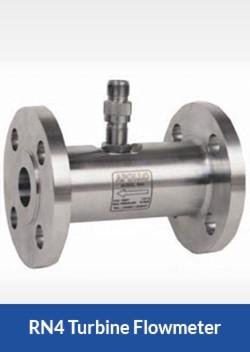 apollo rn4 turbine flowmeter flocare