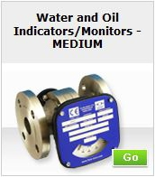 flowmon-water-and-oil-indicators-MEDIUM