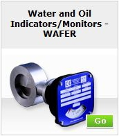 flowmon-water-and-oil-indicators-WAFER-flocare