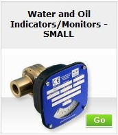 flowmon-water-and-oil-indicatorss-small-flocare
