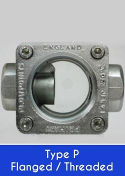 flocare-flowpoints-type-p
