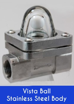flocare-flowpoints-vista-ball-stainless-steel