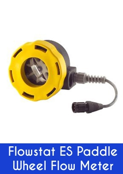 lake-flowstat-es-paddle-wheel-flow-meter-flocare