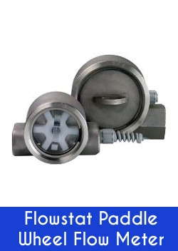 lake-flowstat-paddle-wheel-flow-meter-flocare