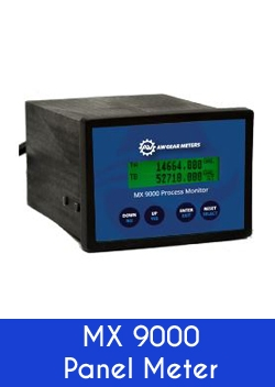 lake-mx-9000-panel-meter-flocare