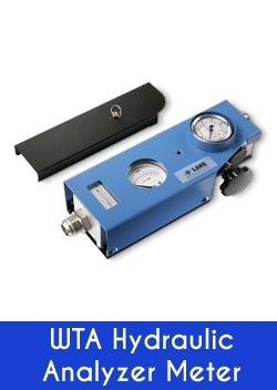 lake-wta-hydraulic-analyzer-meter-flocare