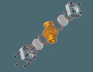 rhodes-isometric-flow-indicator-flocare