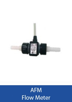 valco-AFM-flow-meter - Flocare