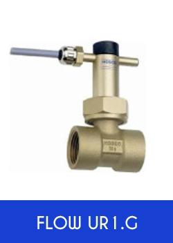 valco-flow-UR1.G-flocare