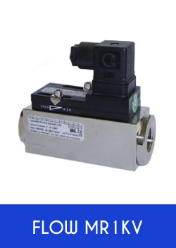 valco-flow-mr1kv-flocare