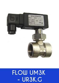 valco-flow-um3k-ur3k.g-flocare