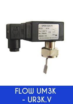valco-flow-um3k-ur3k.v-flocare