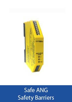 valco-atex-safety-barriers-ANG - Flocare