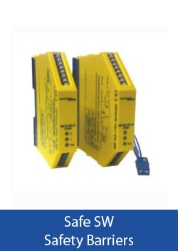 valco-atex-safety-barriers-SW - Flocare