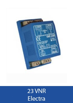 valco-electronic-units-23-VNR-Electra - Flocare