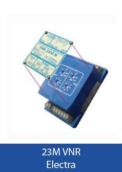 valco-electronic-units-23M-VNR-Electra - Flocare