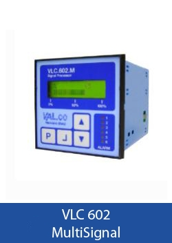 valco-electronic-units-VLC-602-Multisignal - Flocare