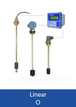 valco-level-meter-linear-O - Flocare