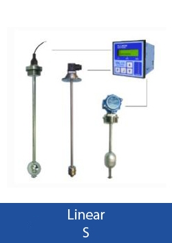 valco-level-meter-linear-S - Flocare