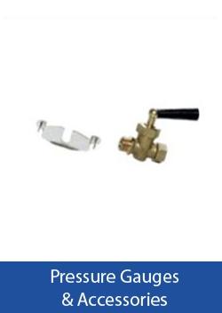 valco-pressure-gauges-&-accessories - Flocare
