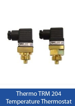 valco-temp-thermostat-thermo-TRM-204 - Flocare