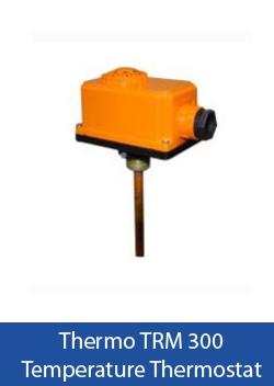 valco-temp-thermostat-thermo-TRM-300 - Flocare