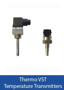 valco-temp-transmitters-thermo-VST - Flocare
